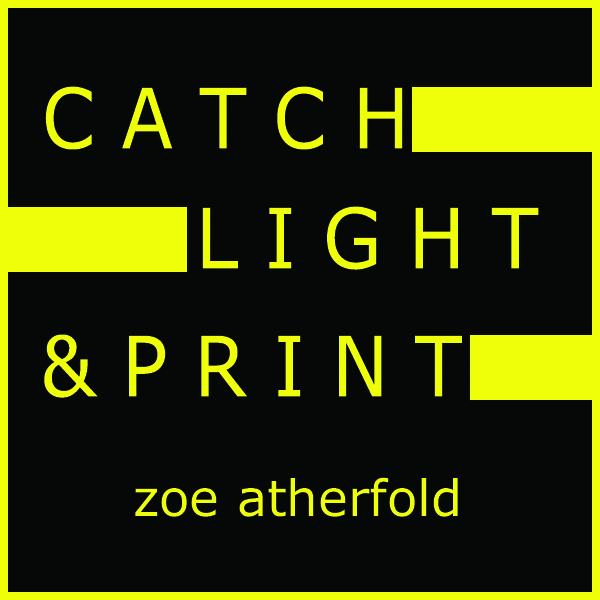 ZoeAtherfold.me.uk